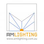 AM Lighting